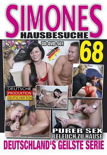Simones Hausbesuche #68