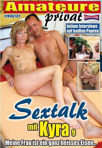 Немецкое порно видеорама фото 421-38