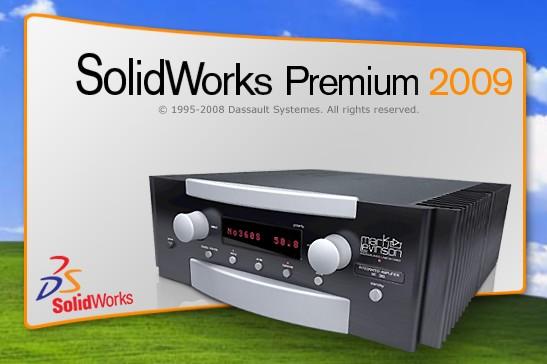 Какой серийный номер для solidworks 2011 кряк - Скачать.