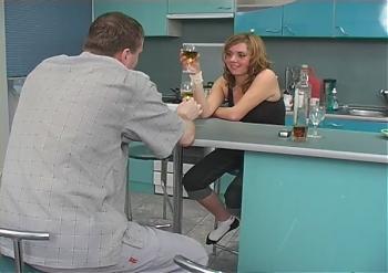 порево Юльки (2007) CamRip