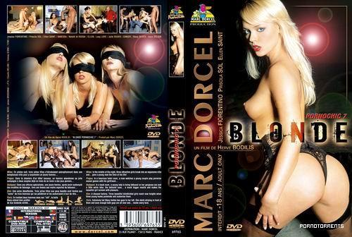 Big Tit Patrol 4 (2005) DVDRip