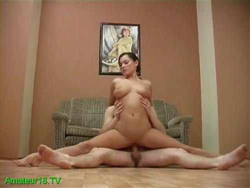 seks-video-po-russki-izmena-muzhu