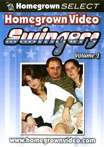 Swingers 1 (2008) DVDRip