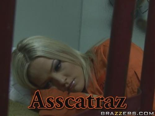 Asscotraz (2009) DVDRip