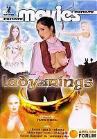 Private Movies - Lady Of The Rings (2005) DVDRip