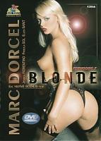Блонди( Порношик 7) Blonde (pornochic 7)  (Marc Dorcel) (2005) DVDRip