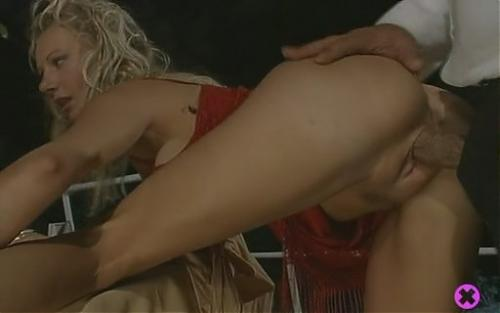 INDEO (2005) DVDRip