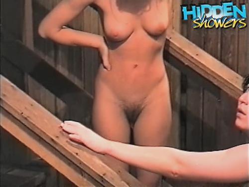 [Voyeur] Сауна3 / Sauna3 [Voyeur,Hidden Cam] (2008 ) CamRip (2008) CamRip (2008) CamRip (2008) CamRip