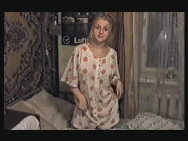 Дома (2007) CamRip