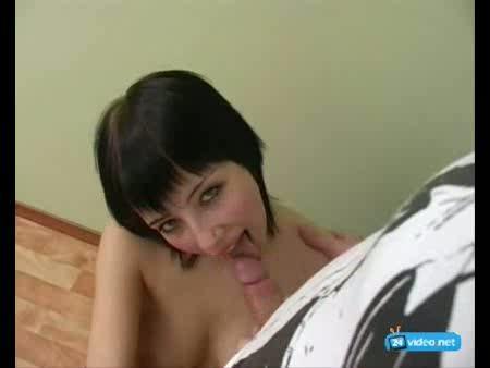 Омская порн (2009) CamRip