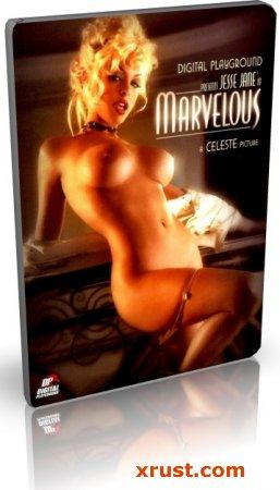 Marvelous (Jesse Jane)Изумительная Джесси Джейн (2006) Other