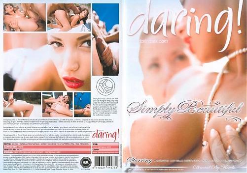 Просто красиво / Simply Beautiful (2008) DVDRip