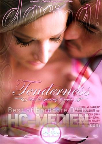 Tenderness / Нежность  DVDRip (2009) DVDRip