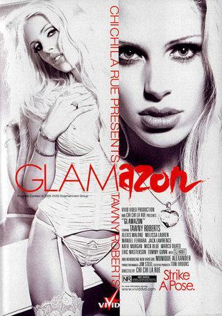 Glamazon  DVDRip (2005) DVDRip