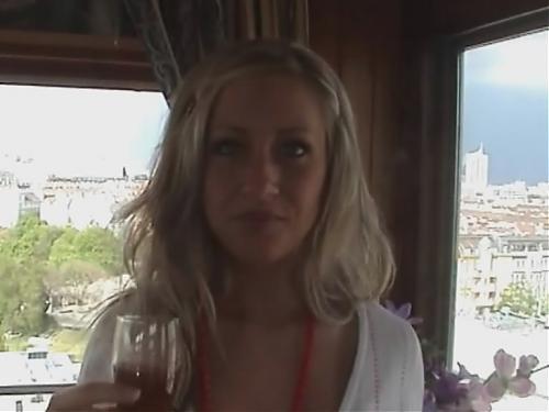"""Блонди отымели на """"чертовом колесе"""" (2009) SiteRip"""