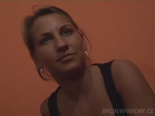 [Rychlyprachy.cz] Lena 39 (11.12.2009) (2009) DVDRip