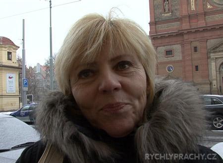 [Rychlyprachy.cz] Jitka (12.02.2010) (2010) DVDRip