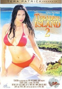 Teradise Island # 2 (2008) DVDRip