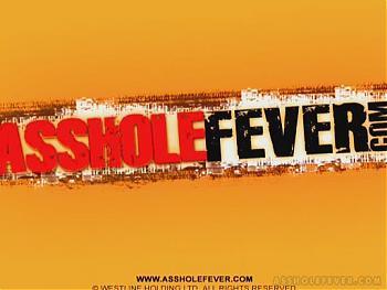 Angela Winters @ AssHoleFever.com (2006) DVDRip