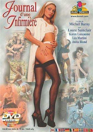 Порочная медсестра / I vizi di una infermiera (1997) DVDRip