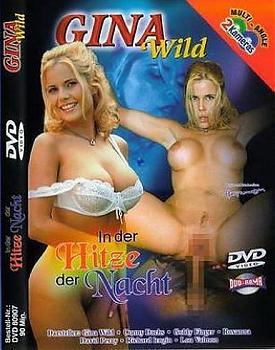 In der Hitze der Nacht.avi (2000) DVDRip