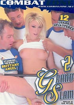 Grand Slam 2 (2008) DVDRip