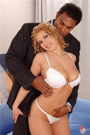 Luba Love & Franco Roccaforte (2008) DVDRip