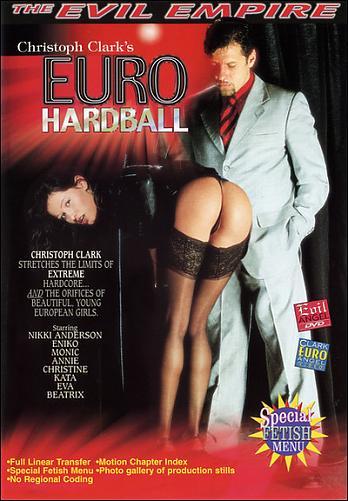 Euro Hardball 1 (2000) DVDRip