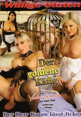 Der Goldene K