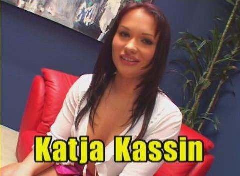 Katja Kassin (2009) Other