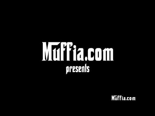 На приёме у психиатора(Shyla Stylez) (2009) DVDRip