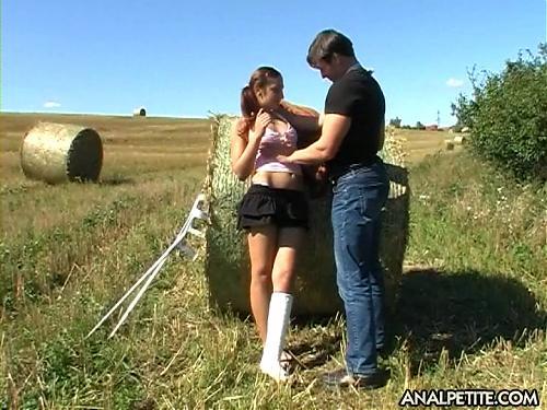 Simona - ЯГОДКА (сюрприз - ВНУТРИ) (2009) DVDRip