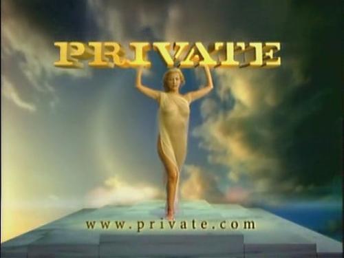 Alpen Sex (2007) DVDRip