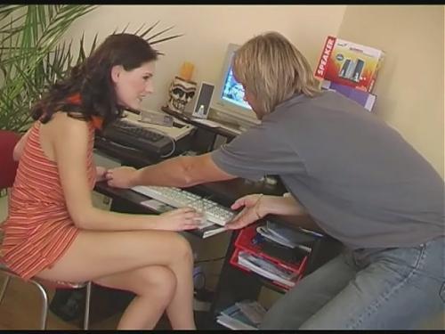 video43 (2008) DVDRip
