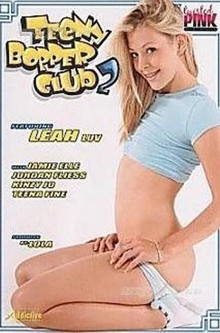 Teeny Bopper Club №02 / Клуб молоденьких шлюшек №02 (2005) DVDRip