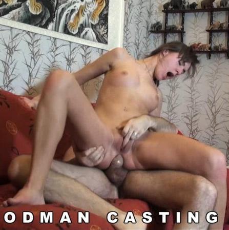 [WoodmanCastingX.com] Wendy / Wendy жёстко отодрал Woodman (MUST HAVE) [2008 г., Casting, HDRip, 720p] (2008) HDTVrip