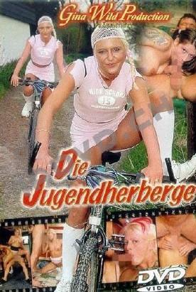 Die Jugendherberge / Mолодежное общежитие (2009) DVDRip