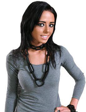 [GirlsDoPorn.com] Gisele [2010 г., Amateur, Cumshot, Hardcore, Oral, Teen] (2010) SATRip