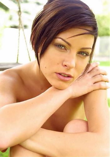 Claudia Jamsson (Buttman's Anal Divas 2) (2003) DVDRip