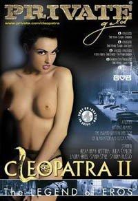 """Laura Angel, Alexa May and Sandy Style (сцена из """"Cleopatra 2"""") [2007, SatRip] (2007) SATRip"""