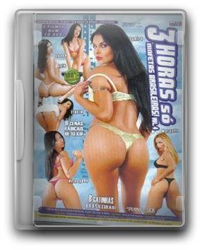 As Patricinhas 3 (2010) DVDRip