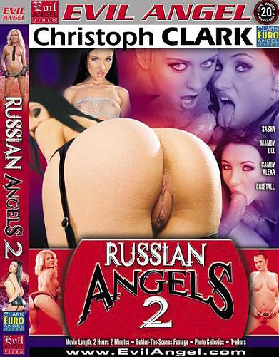 Бесплатные фильмы. или. Смотрите. Russian.Angels.2.XXX.DVDRiP. РЕГИСТРАЦ