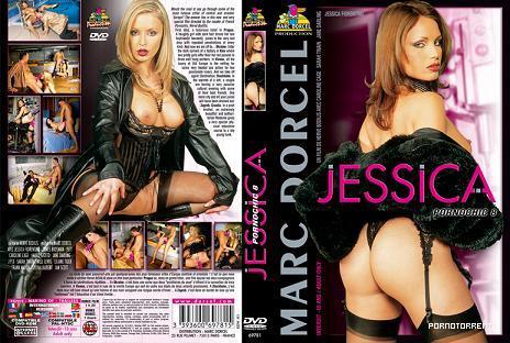 королева и рабыня (2003) DVDRip