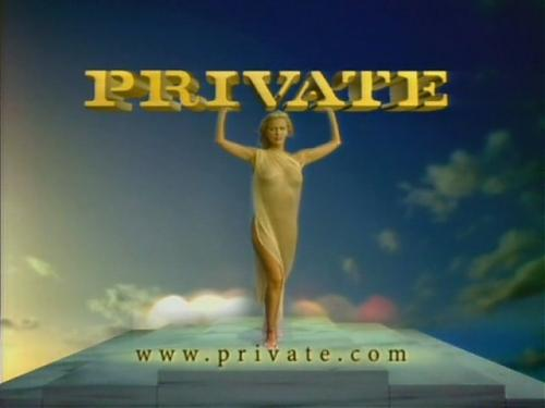 Аниме порно Dildo shalun (2008) DVDRip