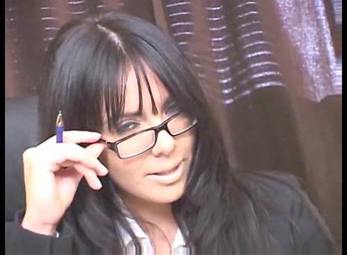 Лорена Санчес (2003) DVDRip