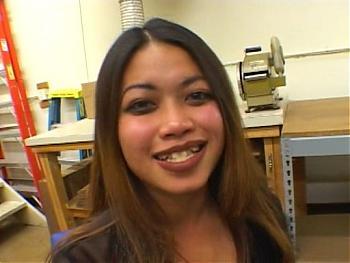 Asian Girls  2003/Азиатские Девочки 2003 (2003) CamRip