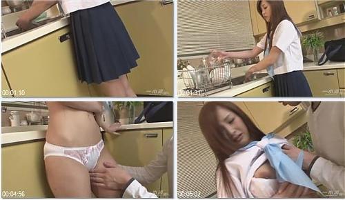 Drama Collection (Suzuka Ishikawa) (2009) SATRip