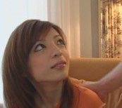 Tora Tora Gold Vol.52 - Yume Imano (2009) DVDRip