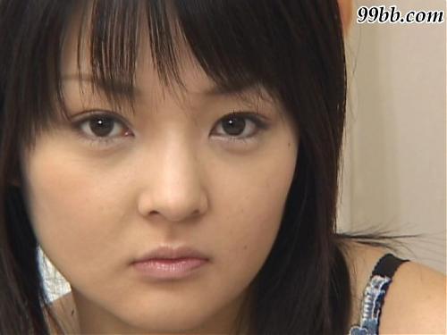 Miku Hoshino in Sperm Queen (2009) DVDRip
