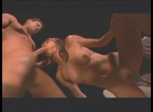 Японка Канни (2008) DVDRip